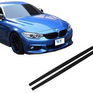 Embaladeiras – KIT CAR PRO – Automotive Styling and Body Kits